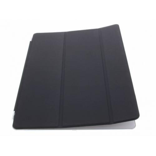 Smart Cover voor iPad Pro 12.9 - Zwart