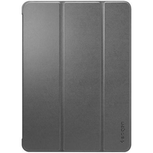 Smart Fold Bookcase voor de iPad Pro 11 (2020) - Zwart