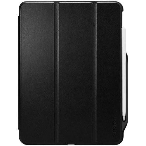 Smart Fold Bookcase voor de iPad Pro 11 - Zwart
