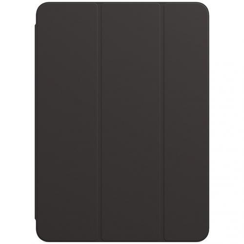 Smart Folio Bookcase voor de iPad Air (2020) - Black