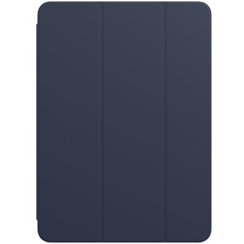 Smart Folio Bookcase voor de iPad Air (2020) - Deep Navy