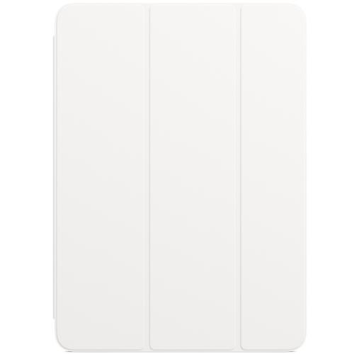 Smart Folio Bookcase voor de iPad Air (2020) - White