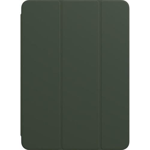 Smart Folio Bookcase voor de iPad Pro 11 (2020) - Cyprus Green