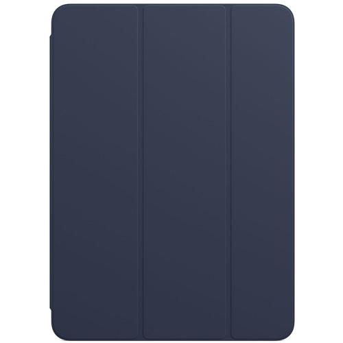 Smart Folio Bookcase voor de iPad Pro 11 (2020) - Deep Navy