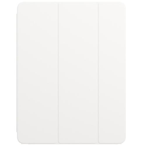Smart Folio Bookcase voor de iPad Pro 12.9 (2018) - White