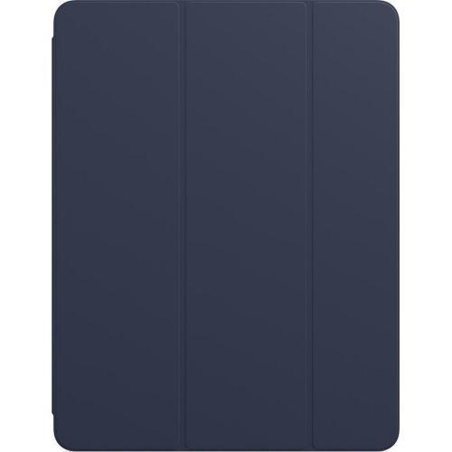 Smart Folio Bookcase voor de iPad Pro 12.9 (2020) - Deep Navy