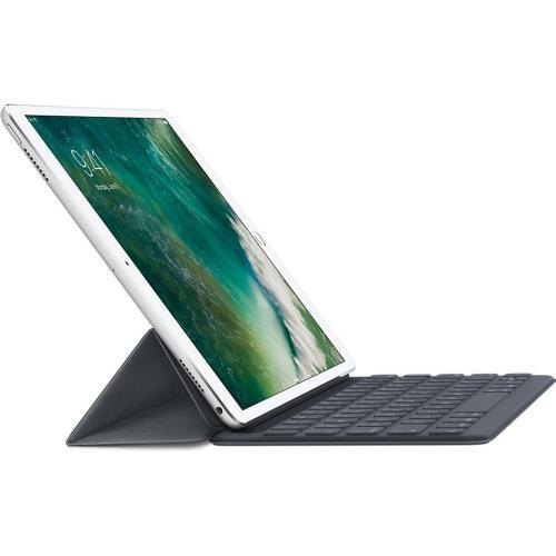 Smart Keyboard Folio Bookcase voor de iPad Air 10.5 / iPad Pro 10.5