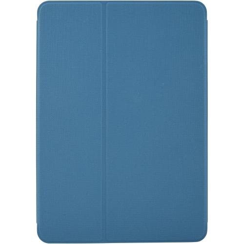 SnapView Bookcase voor de iPad 10.2 (2019) - Blauw