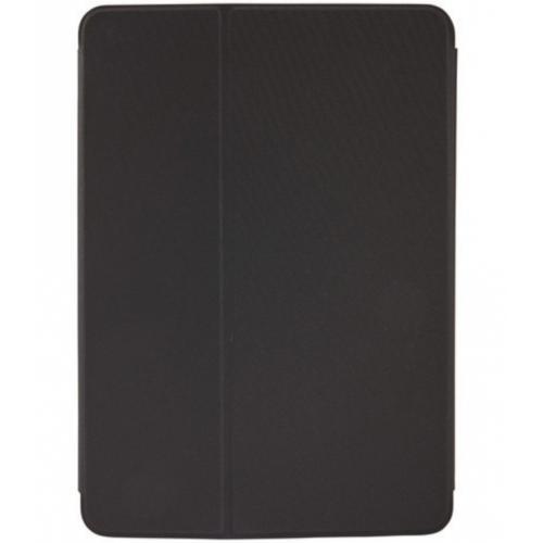 SnapView Bookcase voor de iPad Air 10.5 / iPad Pro 10.5 - Zwart