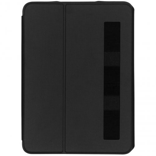 SnapView Bookcase voor de iPad Pro 11 - Zwart