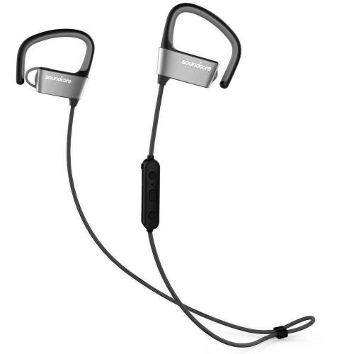 Soundcore Arc Wireless Earphones - Grijs