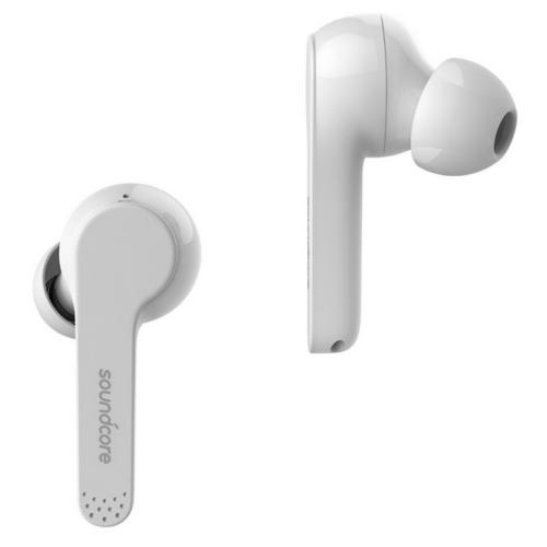 Soundcore Liberty Air Wireless Earphones - Wit