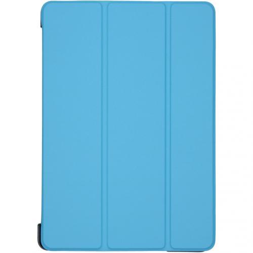 Stand Bookcase voor de iPad 10.2 (2019) - Lichtblauw