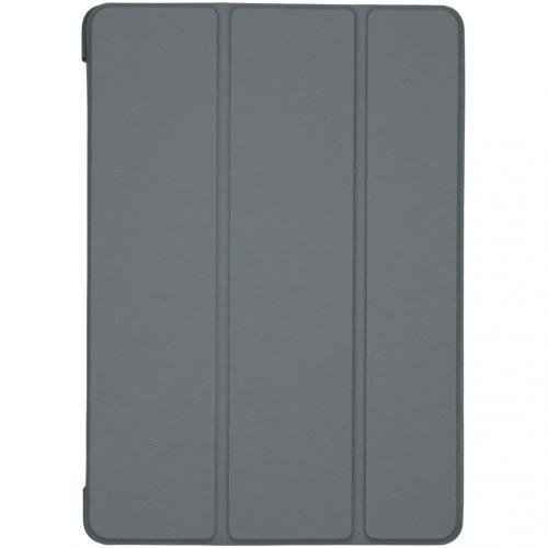 Stand Bookcase voor de iPad 10.2 - Grijs