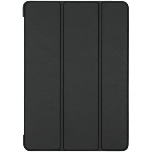 Stand Bookcase voor de iPad 10.2 - Zwart