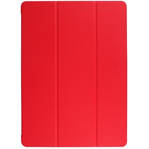Stand Bookcase voor de iPad 12.9 (2017) - Rood
