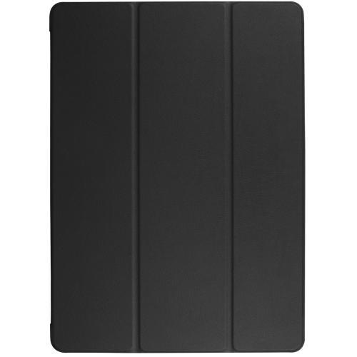 Stand Bookcase voor de iPad 12.9 (2017) - Zwart