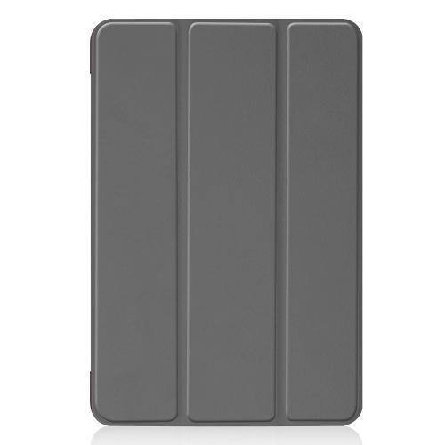 Stand Bookcase voor de iPad mini (2019) - Grijs