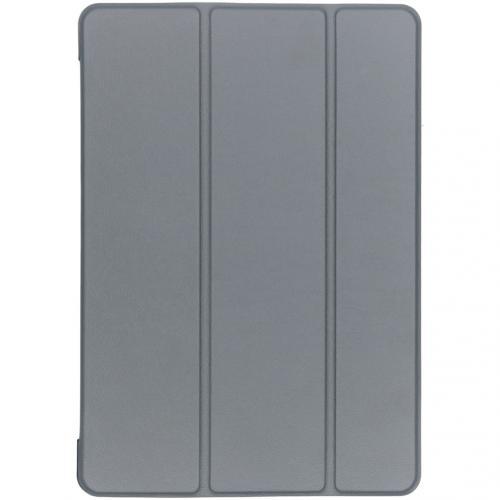 Stand Bookcase voor de iPad Pro 10.5 / Air 10.5 - Grijs