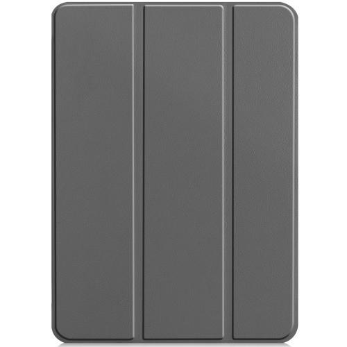 Stand Bookcase voor de iPad Pro 11 (2020) - Grijs