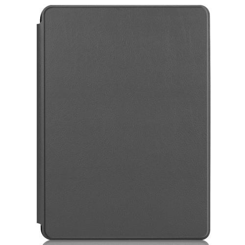 Stand Bookcase voor de Microsoft Surface Go 2 - Grijs