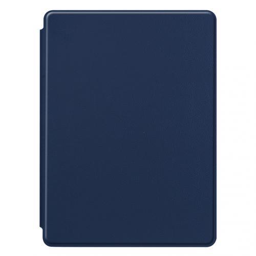 Stand Bookcase voor de Microsoft Surface Pro X - Blauw