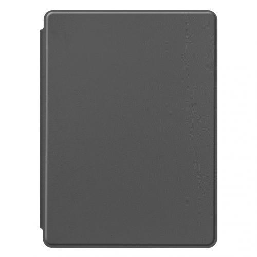 Stand Bookcase voor de Microsoft Surface Pro X - Grijs