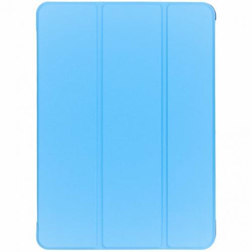 Stand Bookcase voor iPad Pro 11 - Blauw