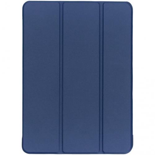 Stand Bookcase voor iPad Pro 11 - Donkerblauw
