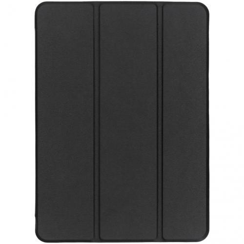 Stand Bookcase voor iPad Pro 11 - Zwart