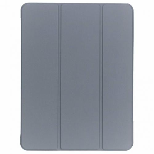 Stand Bookcase voor iPad Pro 12.9 (2018) - Grijs