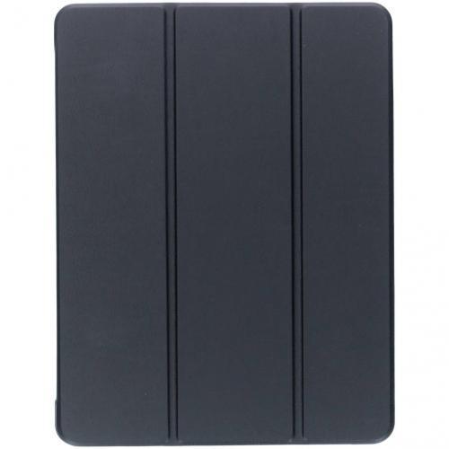 Stand Bookcase voor iPad Pro 12.9 (2018) - Zwart