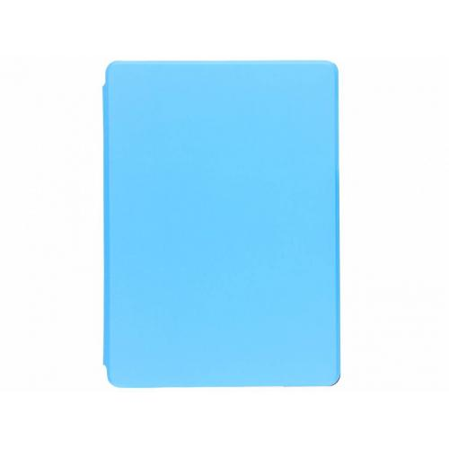 Stand Bookcase voor Microsoft Surface Go - Blauw