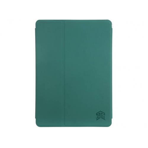 Studio Bookcase voor iPad (2017) / (2018) - Groen
