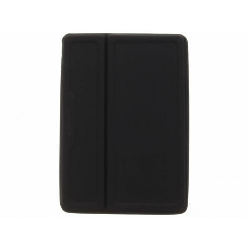 Survivor Rugged Folio Bookcase voor iPad Pro 10.5 / Air 10.5 - Zwart