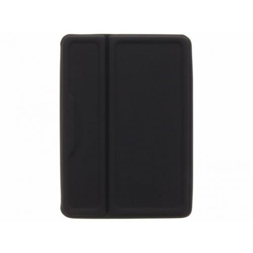 Survivor Rugged Folio Bookcase voor iPad Pro 9.7 - Zwart