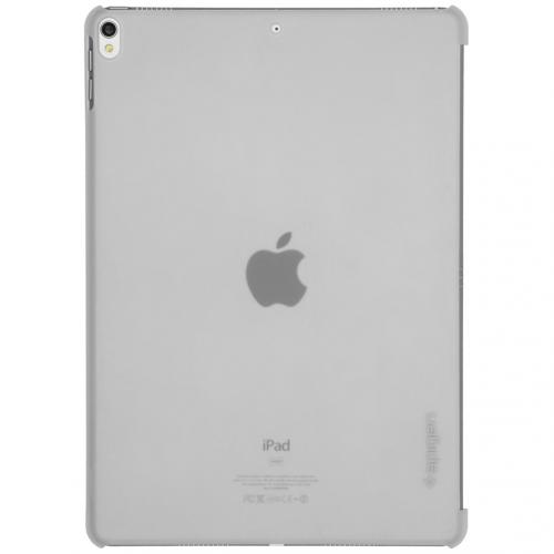 Thin Fit Backcover voor de iPad Air 10.5 / iPad Pro 10.5 - Transparant