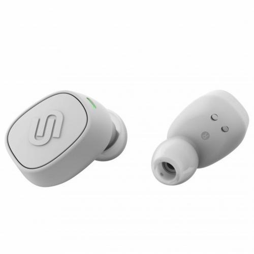 Tokyo Wireless Earphones - Wit