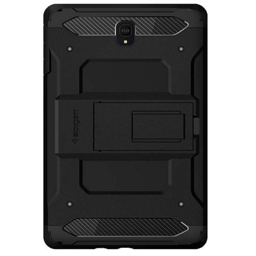 Tough Armor Tech Backcover voor de Samsung Galaxy Tab S4 10.5