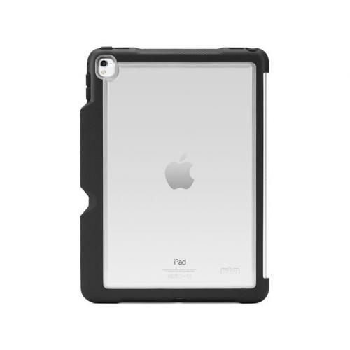 Transparante Dux™ Shell Case voor de iPad Pro 9.7