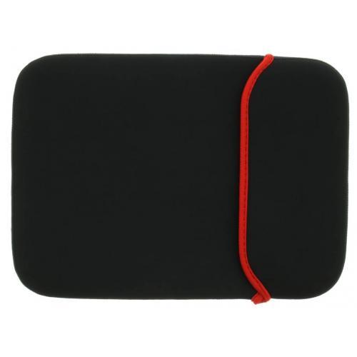 Universele neopreen Sleeve MacBook 13 inch