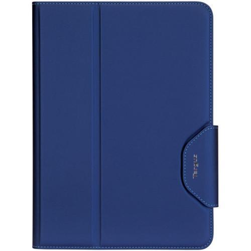 VersaVu Bookcase voor de iPad Pro 11 - Blauw