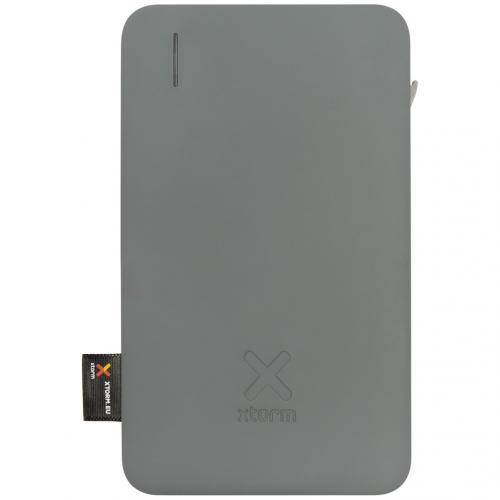XB3 Series - Hubble Powerbank - 6000 mAh