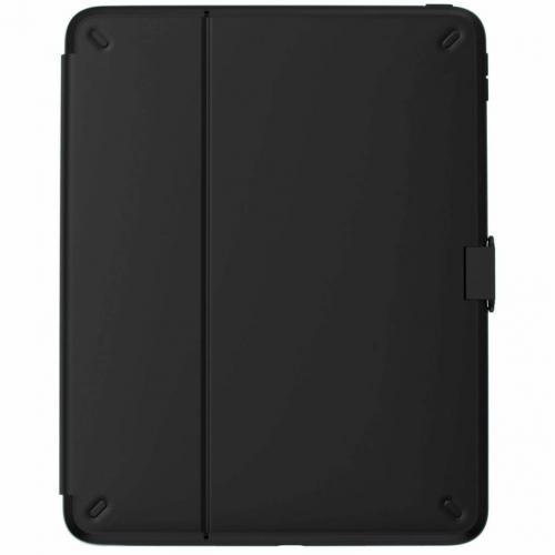 Zwarte Presidio Pro Folio voor de iPad Pro 11