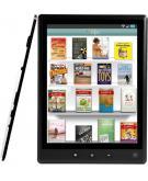 Azpen 7 inch Android 4.0 tablet (G7/ot-bto)