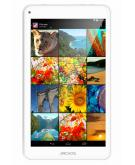 Archos 70 Platinum 16GB ()