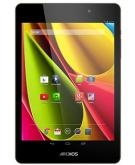 Archos 79 Cobalt\7.9i Multi-Touchscreen\8GB\Android 4.2 \Dual-Core CPU