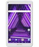 Archos Access 70 3G 17,8 cm (7'') Mediatek 1 GB 16 GB Wi-Fi 4 (802.11n) Android 7.0 Wit