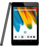 ODYS 7 inch Android 4.2.2 tablet 1 GHz Dual Core