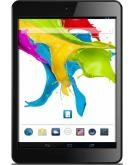 ODYS 7.85 inch Android 4.2.2 tablet Bravio 1 GHz Dual Core